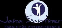 Logo für Mobilgeräte